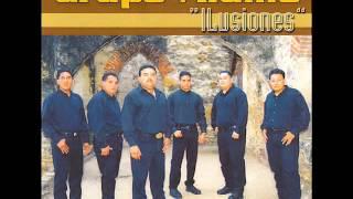Grupo Alamo   Anzuelo De Amor wmv