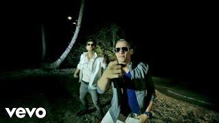 Kent Y Tony - Alcohol Y Rumba