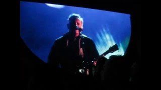 New Order Ceremony Day for Night (live)