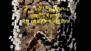 love by grace lara fabian with lyrics