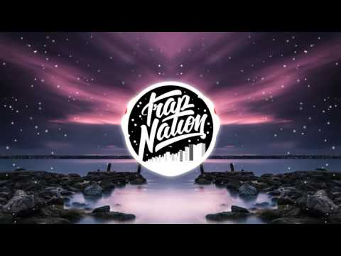 Antics - Your Love ft. Fabian James (INZO Remix)
