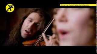 Cinema: il Violinista del Diavolo