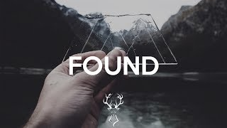 HOPEX - Found (Bass Boosted)