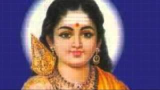 Chettinad Murugan Songs - Ethanai Alangaram