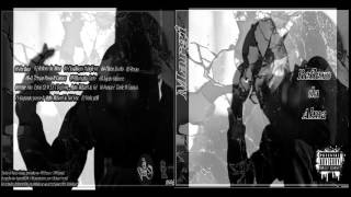 Reflexo da Alma   MIXTAPE Promo