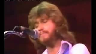 Bee Gees   To Love Somebody Live, 1974