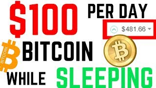 HOW TO EARN BITCOIN WITHOUT INVESTMENT (10X YOUR BTC)