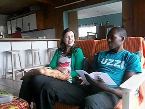 Tips on Learning Xhosa in South Africa