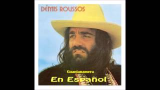 Demis Roussos - Guantanamera