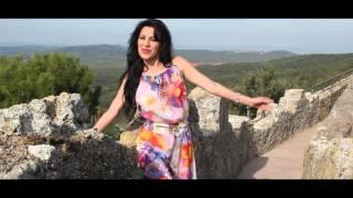 Justyna Adamczak - W Tobie Cały Świat - nowość 2015