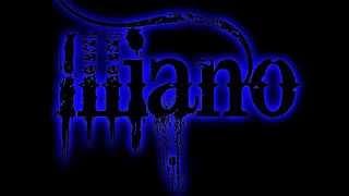 Illiano - When I Awake (Dont Cry)