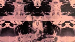 Dexta - Tempest Dub (Official Video)
