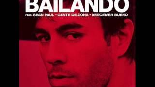 Enrique Iglesias   Bailando Remix 2015 Deyvid Play