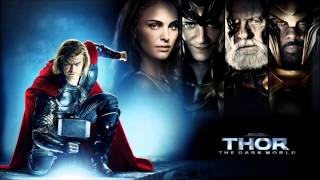 Brian Tyler - Into Eternity