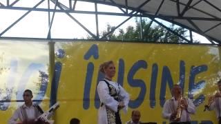 Formatia Aida Busuioc Live - 1 Mai 2014 partea 5