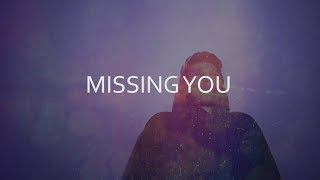 G Dragon - Missing You (Cover by Ilman Macbee) INDO VERSION