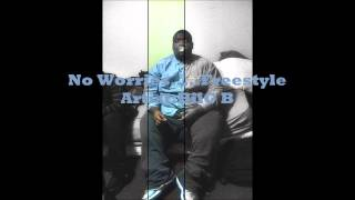 No WorrIes Freestyle