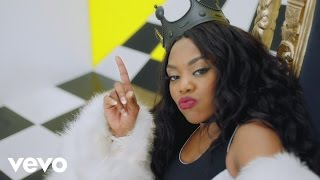 Lady Leshurr - Where Are You Now? (Official Video) ft. Wiley