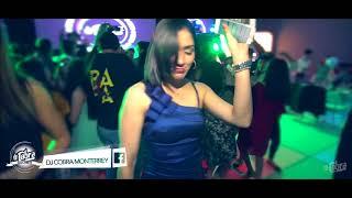 UNA LOCA -  KHEA (DJ AUZECK FT DJ COBRA REMIX)