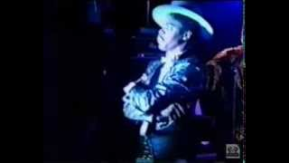 Zapp & Roger -  Be All Right (Live In 1990)
