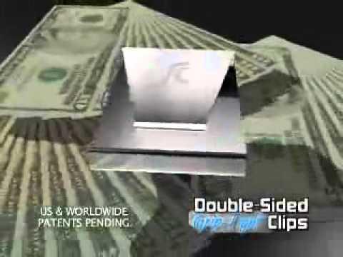 Slim Clip FırsatCity