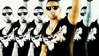 Blad Mc ft Chocolate Mc Ojitos Colorao (Oficiall Video Full HD)