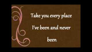 Are You With Me Lyrics - Easton Corbin