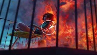 Stephen - Start A Fire (feat.In-Q)