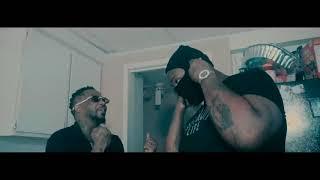 Peezy x Tone Tone - Kentucky (Official Video)