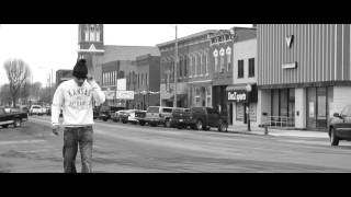 Dub-Z- I Could Be ***OFFICIAL VIDEO***