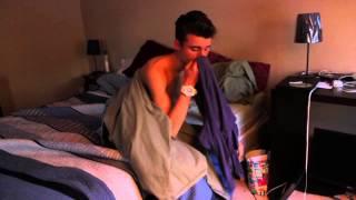 BOYS VS GIRLS - WeeklyChris