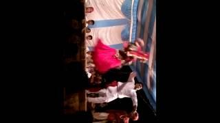 Bhai mukesh royal best dance video