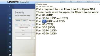 How to port forward hitron cgnm 2250 videos / InfiniTube