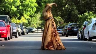 Angelika Vee   Tokyo Love Video HD