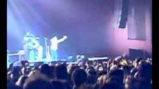 Lionel Richie - Endless Love - Enschede 2007