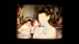 Pree - Lemon Tree (official music video)
