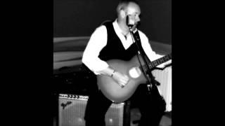 Mick Comerford - Drops of brandy