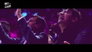Introducing GOD TV Latino