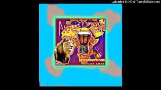 Africa Drum Trap