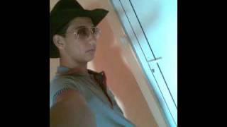 bg playboy 2009