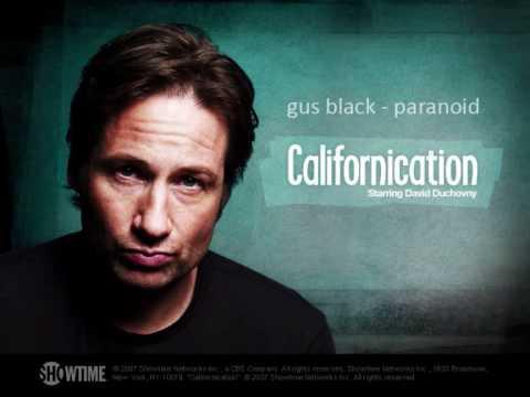 gus-black-paranoid-californication-resius4