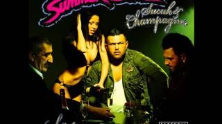 Summer Cem feat. Farid Bang - Du weißt das [ New 2012]