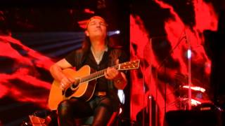 Scorpions Köln- Still loving you- (avec Cäthe) 01/05/2014 (Cologne)
