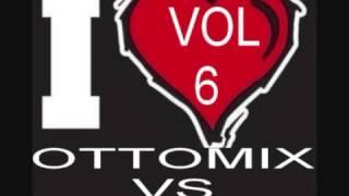 NEW AFRO - LAST INDIA (OTTOMIX vs YANO VOL 6)
