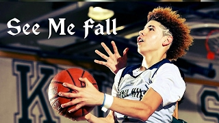 Lamelo Ball ᴴᴰ See Me Fall