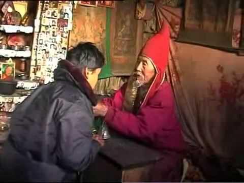 民正新聞報導:(Leben in) Nepal 尼泊爾藍比尼