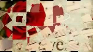 Música Romântica sem direito altorais