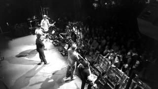 The Infamous Stringdusters - Wake Me Up (Avicii)