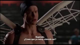 Applause (Glee Cast Version)-Glee Cast (traducida)