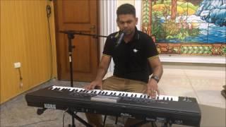 Júnior Carioca - Raridade (Cover)